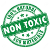 41919565-non-toxic-product-stamp_edited.