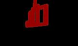7507112-logo.png