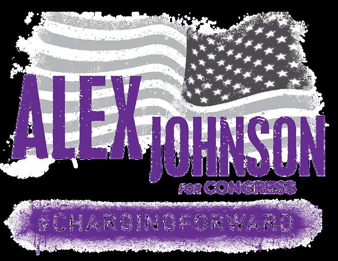 AJ Sticker 12.png