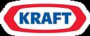 2000px-Kraft_logo.svg.png