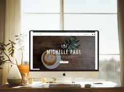 Michelle Paul, Podcast