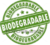 biodegradable-rubber-stamp-clip-art__k31