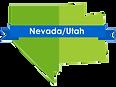Nevada-Utah-Logo.png