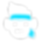 Ninja-monkey-logo-white-blue-band.png