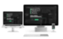 Ninja Monkey - Web Design & Marketingexcel multicreen mockup.png