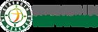 siw-logo.png