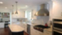 Custom Kitchen & Bath | Westerville Ohio