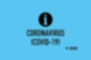 coronavirus-covid19-black_0.png