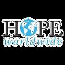 HOPE%20worldwide_edited.png