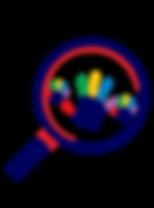 Logo3_2x_edited.png