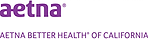 Aetna BH.png