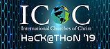 Hackathon 19.jpg