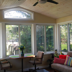 SAMS SUNROOM (2).jpg