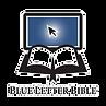blbFPPreview_edited.png