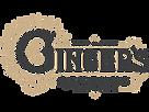GR_Full-Logo-w-extra-text_RGB-small0-fdf