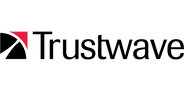 trustwave logo.png
