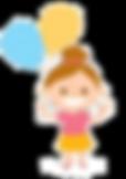 cute-illustration-kids-playing_23-214753