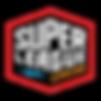 slg_logo.png