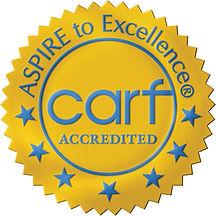 CARF logo.jpg