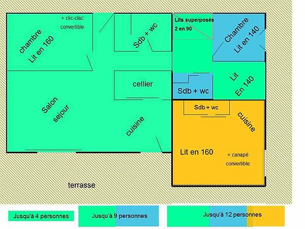 plan-etape-cathare-12.jpg