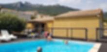 gite-etape-cathare-piscine-1.jpg