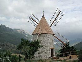 moulin-cucugnan-etape-catha.jpg