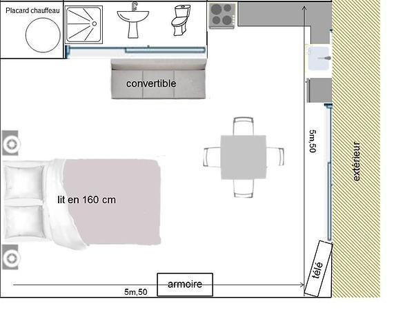 plan-studio-gite.jpg