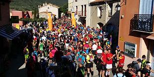 gite-etape-cathare-trail.jpg