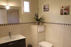 gite-etape-cathare-salle-de-bain-2.jpg