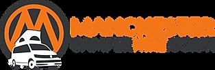Manchester Camper Hire Logo LS.png