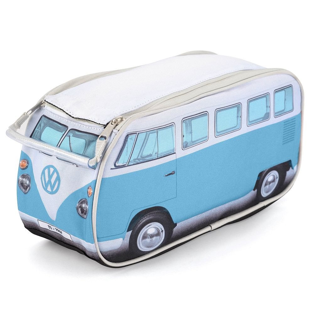 vw campervan washbag