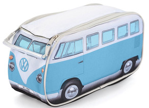Stocking fillers for Campervan fans