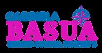 logo (t).png