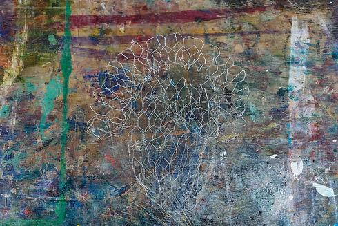 033-03122019-Atelie-et-details-Bois-Arna