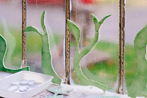 022-28112019-Atelier-Sylvains les moulin