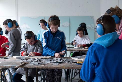 026-05032020-collège-Maurice-de-Vlamin
