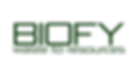 Biofy_wastetoresources.png