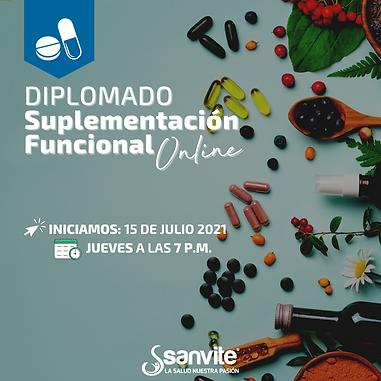 DIPLOMADO SUPLEMENTACION FUNCIONAL (1).p