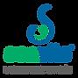 logo sanvite2.png