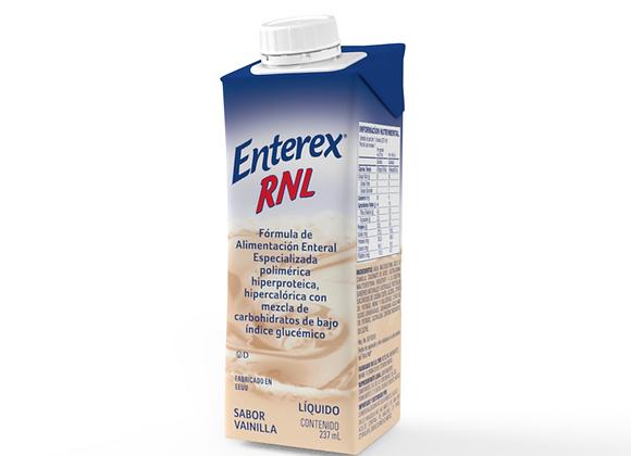 ENTEREX RNL