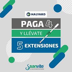 EXTENSIONES (2).png