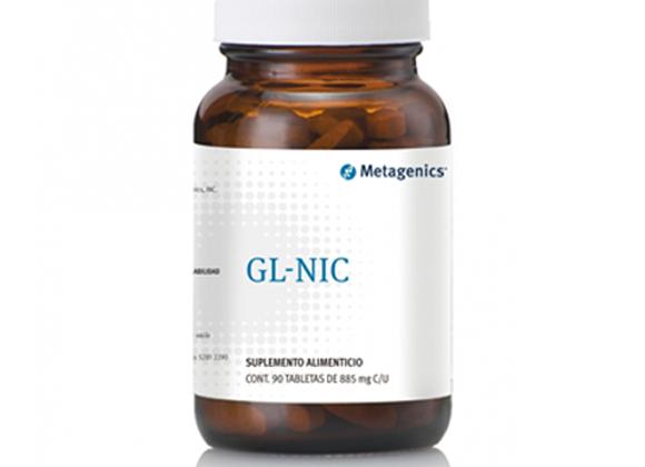 GL-NIC 90 TAB