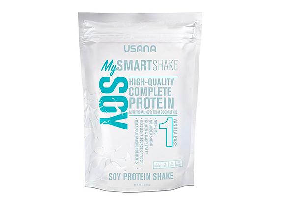 MySmart Shake Soya