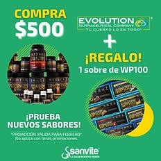 evolution FEBRERO.png