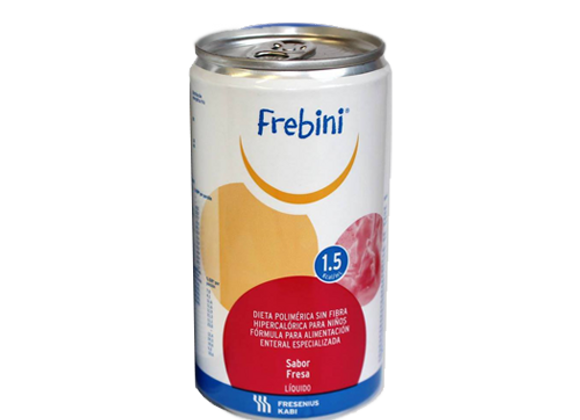 FREBINI FRESA 236ML