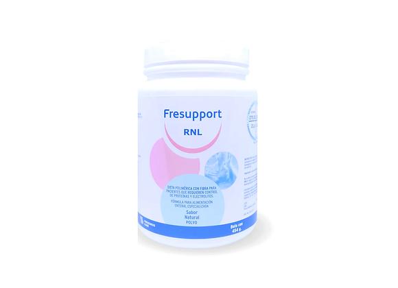 FRESUPPORT RNL 454 GRS