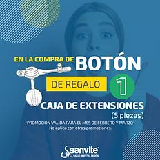 promo FEBRERO Botón.png