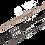 Thumbnail: Simplicity Stone Bracelet