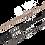 Thumbnail: Simplicity Stone Armband