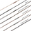 Thumbnail: Simplicity Halskette